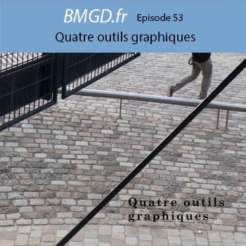 53.Podcasts photo BMGD.fr