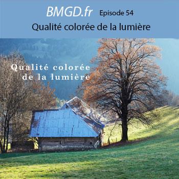54.Podcasts photo BMGD.fr