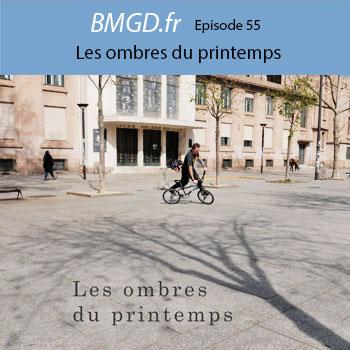 55.Podcasts photo BMGD.fr