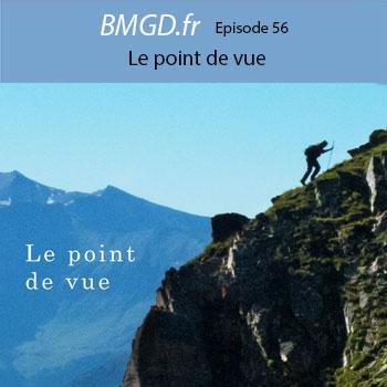56.Podcasts photo BMGD.fr