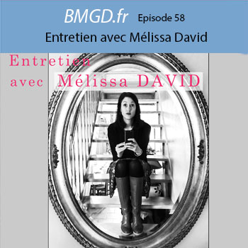 58.Podcasts photo BMGD.fr