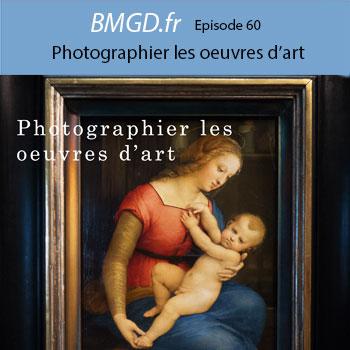 60.Podcasts photo BMGD.fr