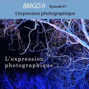 61.Podcasts photo BMGD.fr