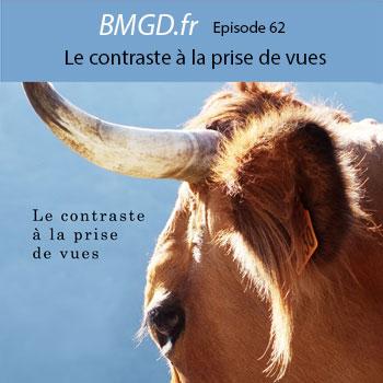 62.Podcasts photo BMGD.fr