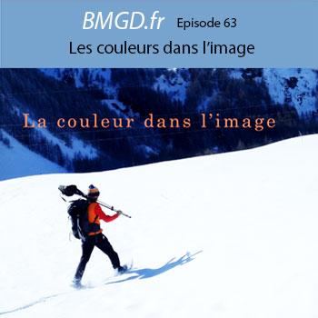 63.Podcasts photo BMGD.fr