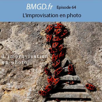 64.Podcasts photo BMGD.fr