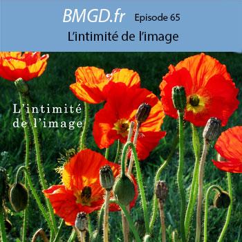 65.Podcasts photo BMGD.fr