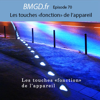 70.Podcasts photo BMGD.fr